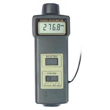 เครื่องวัดความเร็วรอบ ENGINE TACHOMETER 950-1495