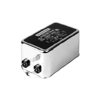 FN 2310 Performance EMC/EMI filter
