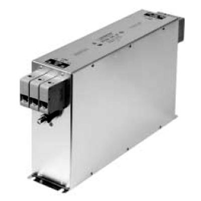 EMC/EMI FN258 สำหรับอินเวอร์เตอร์ 3 เฟส และระบบเพาเวอร์ไดร์