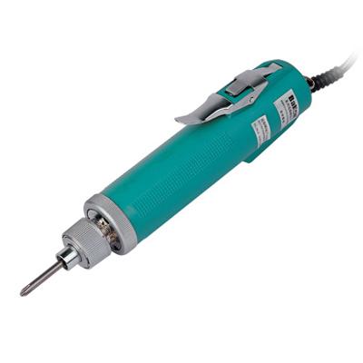 ไขควงไฟฟ้า POL-BK-4Z Automatic screwdriver