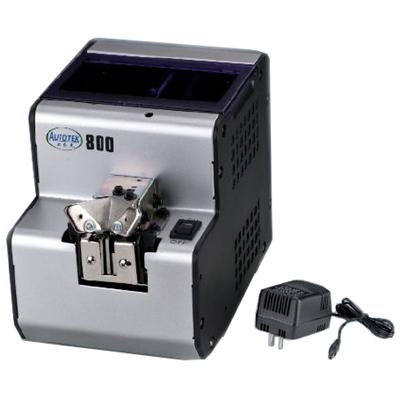 เครื่องป้อนสกรูอัตโนมัติ Automatic screw feeder AUTOTEK 800