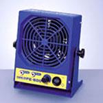 พัดลมกำจัดไฟฟ้าสถิตย์ Hakko Static Eliminator FE-500