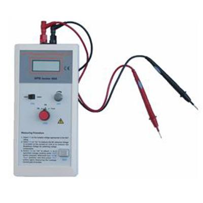 เครื่องทดสอบอุปกรณ์ป้องกันไฟกระชาก Surge Protective Devices Tester