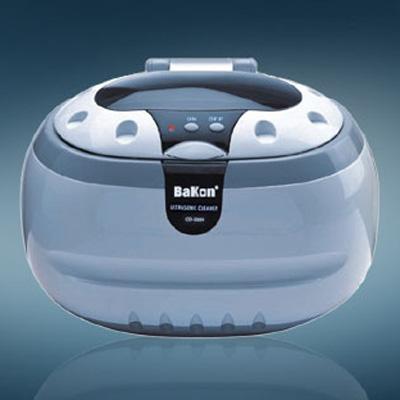 เครื่องทำความสะอาด ระบบอัลตร้าโซนิค Ultrasonic Cleaner CD-2800