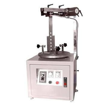 เครื่องผสมหมึกใช้ไฟฟ้า Electric Ink Mixer Machine