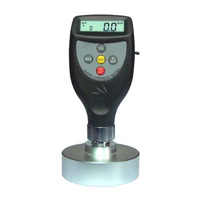 เครื่องทดสอบความแข็งของวัสดุ HT-6510F