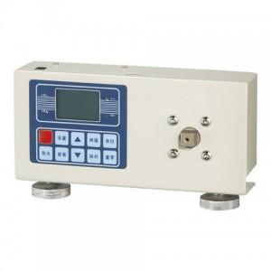 เครื่องวัดแรงบิดดิจิตอล ANL Series Digital Torque Gauge