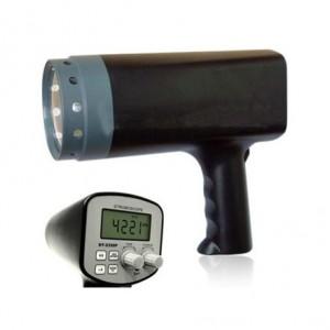 สโตรโบสโคป High Precision Digital Stroboscope DT2350PA