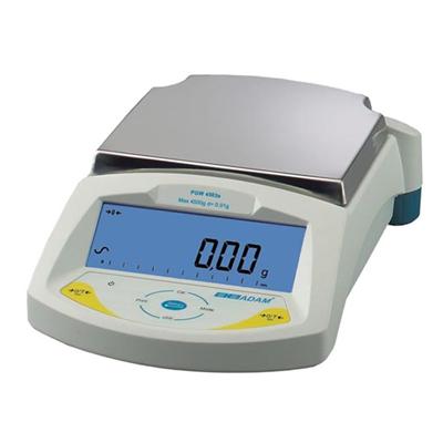 เครื่องชั่งน้ำหนักดิจิตอล ADAM PGW2502E