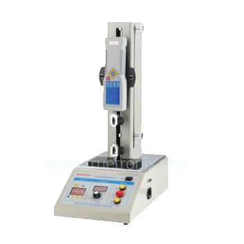 แท่นทดสอบแรงดึงแรงกดระบบไฟฟ้า Electrical Test Stand SJX-500V