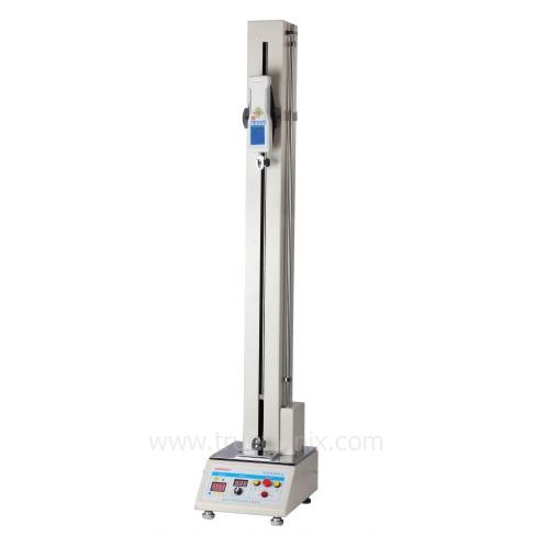 แท่นทดสอบแรงดึงระบบไฟฟ้า Electrical Vertical Test Stand SJX-1KVL