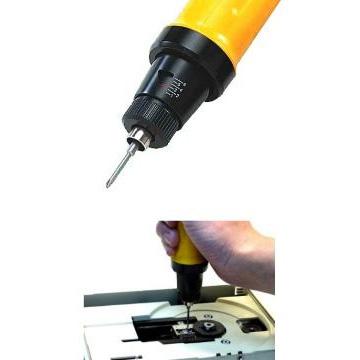 ไขควงไฟฟ้าแบบความเร็วรอบต่ำ Low Speed Electric Screwdrivers