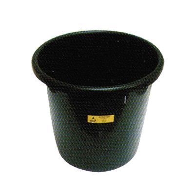 ถังขยะกันไฟฟ้าสถิต Antistatic Dustbin
