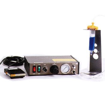 เครื่องควบคุมการจ่ายของเหลว Dispensing Controller B-800