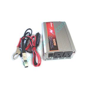 แปลงไฟ 12V เป็น 220V 150 วัตต์ Car Inverter 12V to 220V 150W