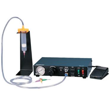 เครื่องหยอดกาวอัตโนมัติ Automatic Liquid Dispenser BK892