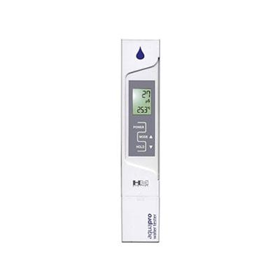 เครื่องวัดคุณภาพน้ำ HM Digital AP-1 AquaPro Water Tester