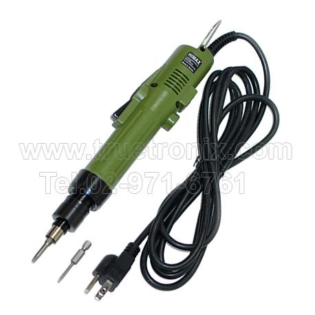 ไขควงไฟฟ้าแบบ AC 220V HIMAX 305s/310s/315s