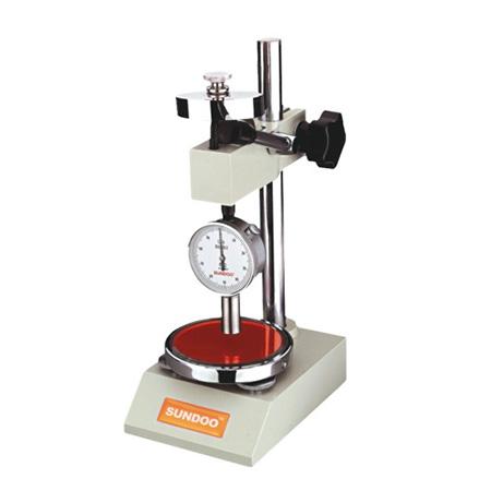 ชุดทดสอบความแข็งวัสดุ Durometer Test Stand SLX-AM