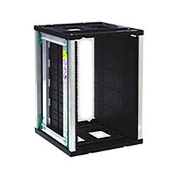 ชั้นสำหรับแผ่น PCB กันไฟฟ้าสถิต WT-805 Magazine Rack
