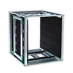 ชั้นสำหรับเรียงแผ่น PCB กันไฟฟ้าสถิต WT-806 Magazine Rack