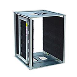 ชั้นวางแผ่น PCB กันไฟฟ้าสถิต WT-807 Magazine Rack