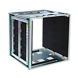 ชั้นวางแผงวงจรกันไฟฟ้าสถิต WT-809 Magazine Rack
