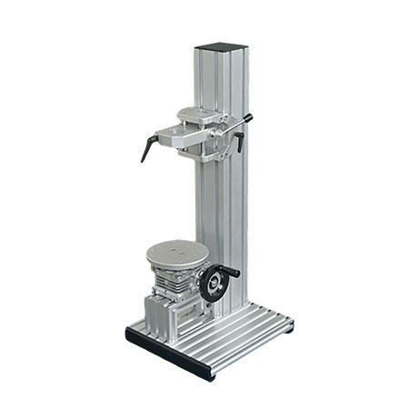 แท่นทดสอบแรงบิด EST-TT2 Torque Test Stand
