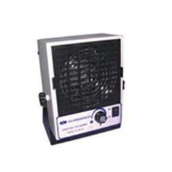 พัดลมเป่าสลายไฟฟ้าสถิตย์ SL-801 DC Ionizing Air Blower
