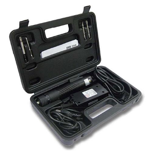 ไขควงไฟฟ้าปรับทอร์ค BSD-101LBX DC-Type Semi-Automatic