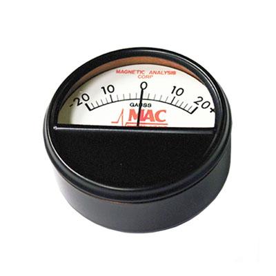มิเตอร์วัดความแรงแม่เหล็ก Industrial Magnetic Strength Meter
