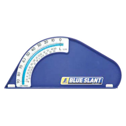 อุปกรณ์วัดมุมวัดองศาแบบเข็ม 0-90 องศา Angle finder 0-90