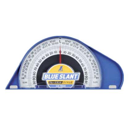 อุปกรณ์วัดมุมองศา 0-90 องศา Angle finder 0-90 SHINWA 78544