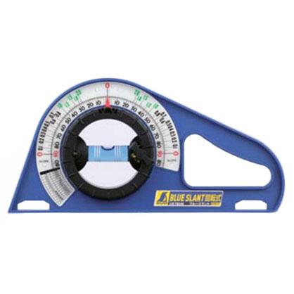 อุปกรณ์วัดมุมเอียงวัดองศาพร้อมระดับน้ำ SHINWA 78546 Angle finder and Level