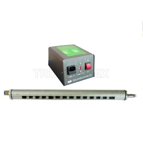 คานสลายไฟฟ้าสถิต Ionizing Air Bar SL-040