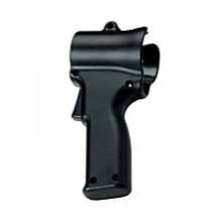 ด้ามจับไขควงทอร์คไฟฟ้าแบบปืน Piston Grip