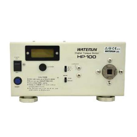 ทอร์คมิเตอร์ทอสอบแรงบิด Digital torque meter HP Standard type