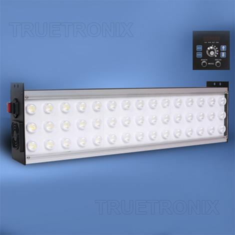 สโตรโบสโคป LED แบบติดตั้งกับที่ขนาดยาว 600มม LED Fixed Stroboscope
