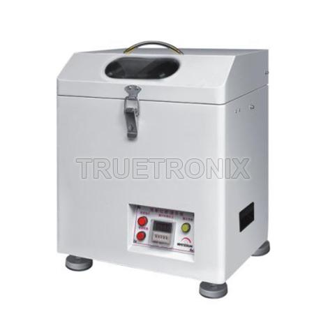เครื่องผสมครีมตะกั่ว-ครีมโลหะบัดกรี WT-368 Solder Paste Mixer