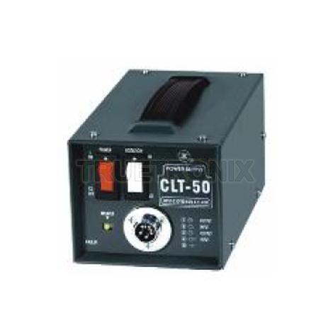 แหล่งจ่ายไฟไขควงทอร์คไฟฟ้า Waterun CLT-50 Power Supply