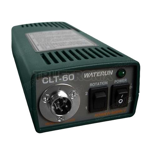 เพาเวอร์ซัพพลายไขควงทอร์คไฟฟ้า Waterun CLT-60 Power Supply