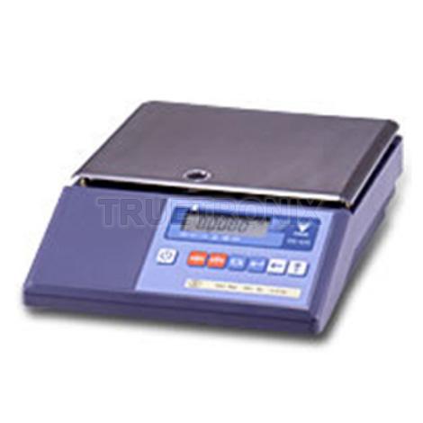 เครื่องชั่งและนับจำนวนดิจิตอล DIGI DS-425 Digital Counting Scale