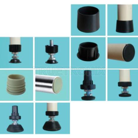 EF Metal Joints Series