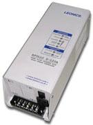 เครื่องแปลงกระแสไฟฟ้าชนิดติดตั้งอิสระ Output Power: 150 VA/ 150 Watt