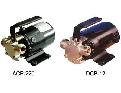 ปั้มน้ำพลังแสงอาทิตย์ Solar Pump TSTP12 1