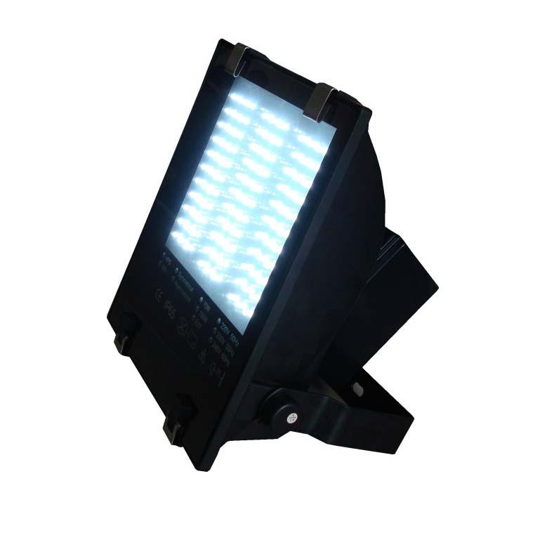 โคมไฟหลอด LEDs (SPM1205)
