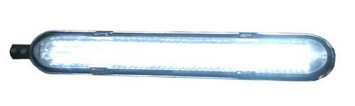 หลอดประหยัดไฟ LED แบบโคมยาว