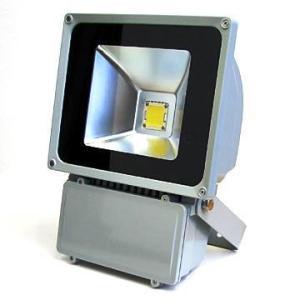 HIGH POWER LED FLOOD LIGHT DE-FL-80W