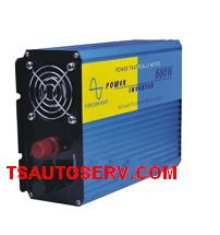 อินเวอเตอร์ 500W Pure Sine Wave CNP-S500 ต่อแอร์และตู้เย็นได้