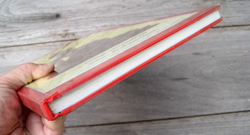 หนังสือพระเครื่องวัดบวรนิเวศวิหาร ฉบับสมบูรณ์ ตั้งแต่อดีต - พ.ศ.2538  หนังสือที่สา(เช่าบูชาไปแล้ว) 2